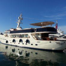 Marina di Manfredonia - Galleria 10